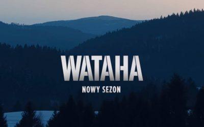 Dzikie plenery łagodzą rzeź. Recenzja Watahy – sezon 2